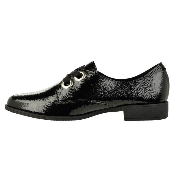 Sapato-Oxford-Beira-Rio-Verniz-Preto-Feminino