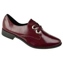 Sapato-Oxford-Beira-Rio-Verniz-Vinho-Feminino