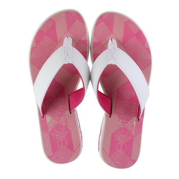 Tamanco-Beira-Rio-Rustic-White-Pink