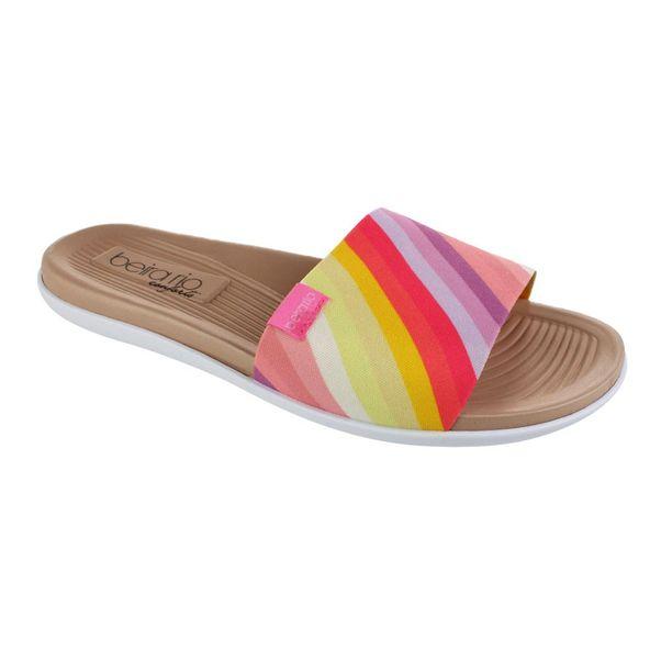 Tamanco-Slide-Beira-Rio-Rainbow-Rosa