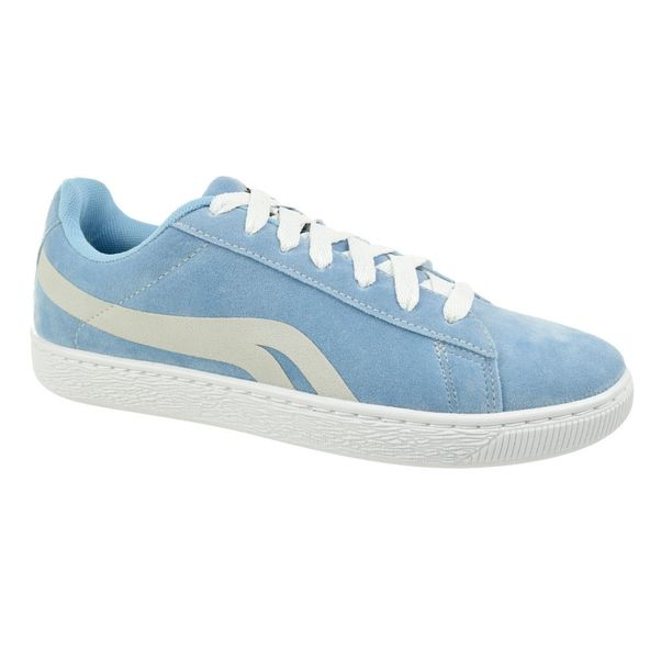 Tenis-Casual-Done-Head-Brand-Azul-Cinza