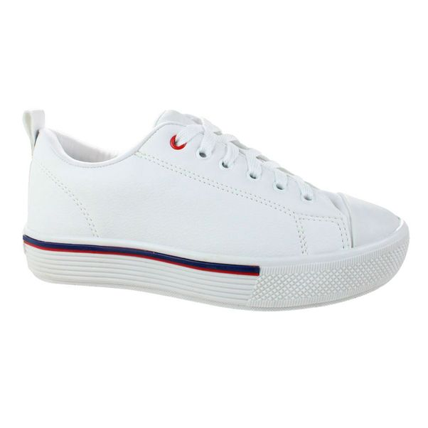 Tenis-Casual-Flatform-Done-Head-Creepy-White