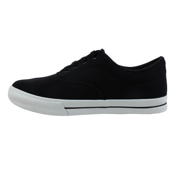 Tenis-Casual-Done-Head-Masculino-Preto