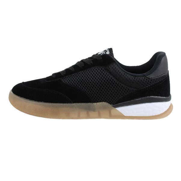 Tenis-Done-Head-Board-Preto-Branco