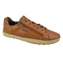 Tenis-Casual-Macboot-Mutambo-Marrom-Masculino