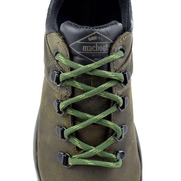 Tenis-Macboot-Imeri-Verde-Masculino