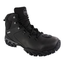 Bota-Macboot-Motors-Preto-Masculino