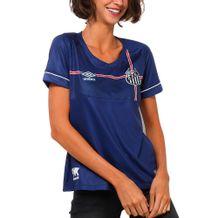 Camisa-Umbro-Santos-Feminina-