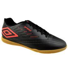 Tenis-de-Futsal-Umbro-Speed-IV-Masculino