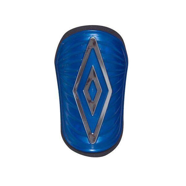 Caneleira-Umbro-Diamond-Marinho