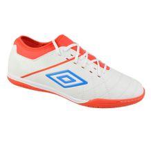 Tenis-Futsal-Umbro-Medusae-III-Branco-Masculino