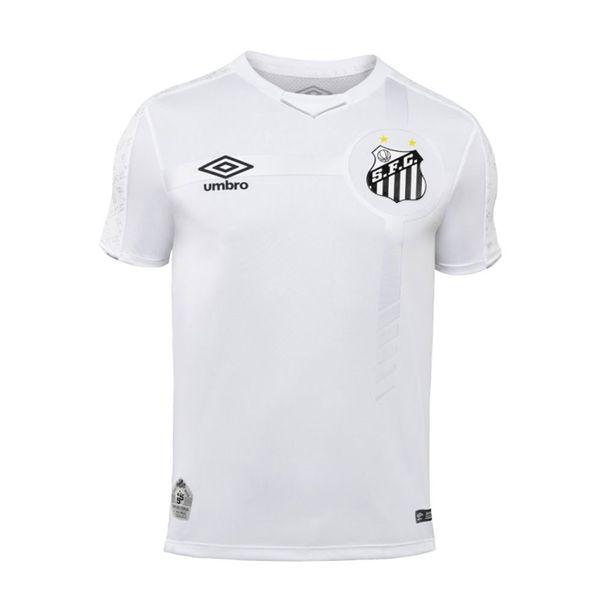 Camisa-Umbro-Santos-Branco-Masculino