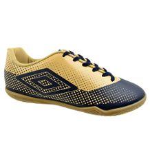 Tenis-Futsal-Icon-Navy-Gold-Masculino