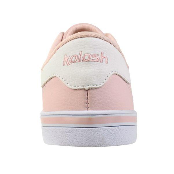 Tenis-Casual-Kolosh-Feminino