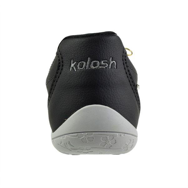 Tenis-Kolosh-Feminino