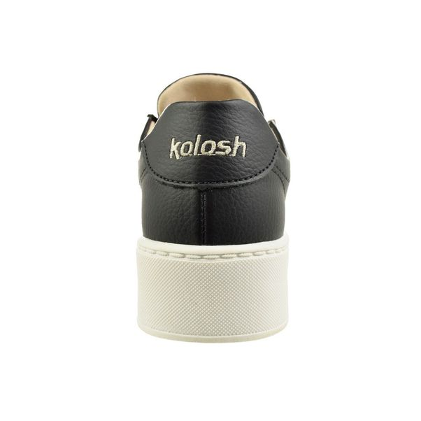 Tenis-Casual-Flatform-Kolosh-Hades-Preto-