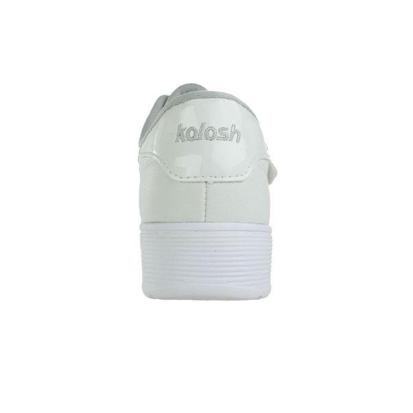 Tenis-Casual-Anabela-Kolosh-Soft-Branco