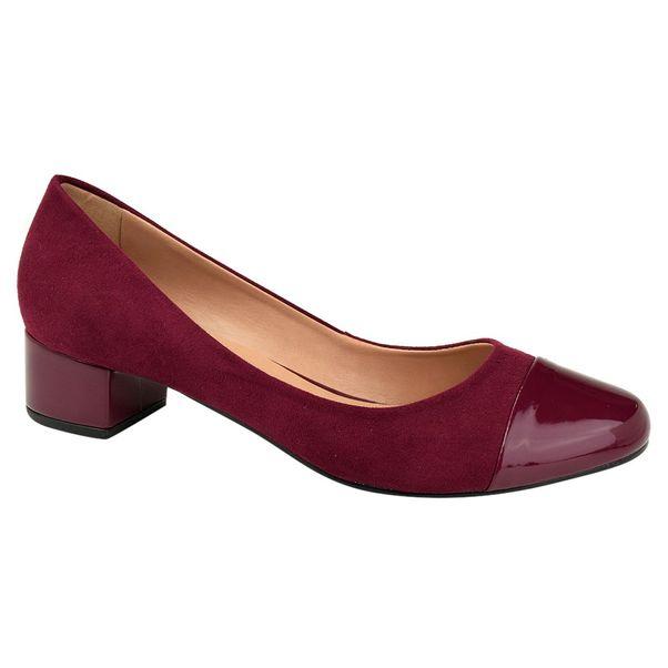Sapato-M-Shuz-Bico-Verniz-Feminino