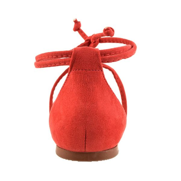 Sandalia-Rasteira-M-Shuz-Feminino