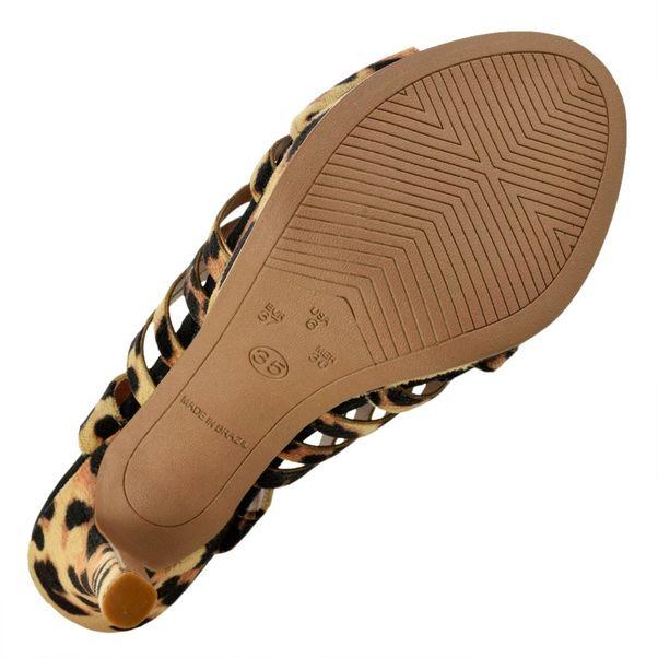 Sandalia-Salto-Alto-M-Shuz-Onca-Feminino