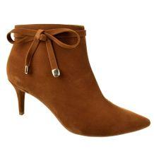 Ankle-Boot-M-Shuz-Nobuck-Marrom-Feminino