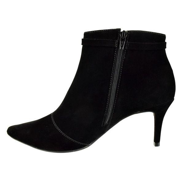 Ankle-Boot-M-Shuz-Nobuck-Preto-Feminino