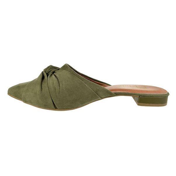 Mule-M-Shuz-Pulled-Modern-Verde-Feminino