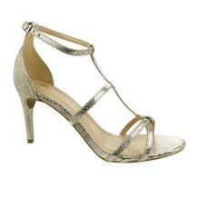 Sandalia-Salto-Alto-M-Shuz-Texture-Gold