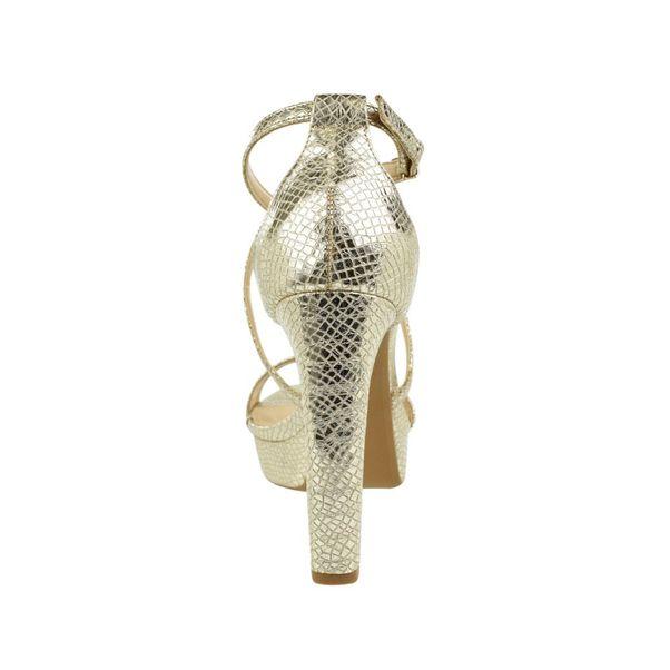 Sandalia-Meia-Pata-M-Shuz-Champagne-Gold