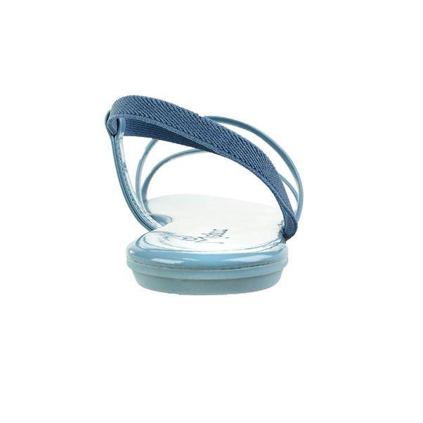 Rasteira-M-Shuz-Varnished-Azul-Feminino