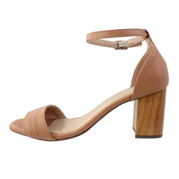 Sandalia-Salto-Alto-M-Shuz-Wood-Marrom--