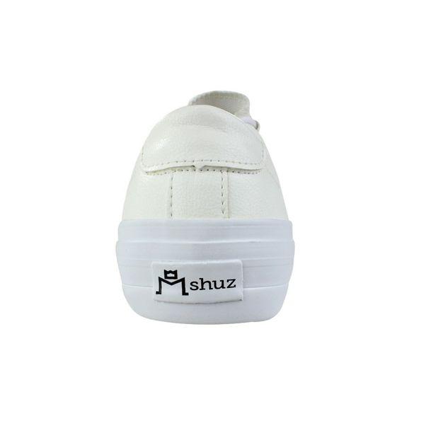 Tenis-Casual-Flatform-M-Shuz-Lines-Branco
