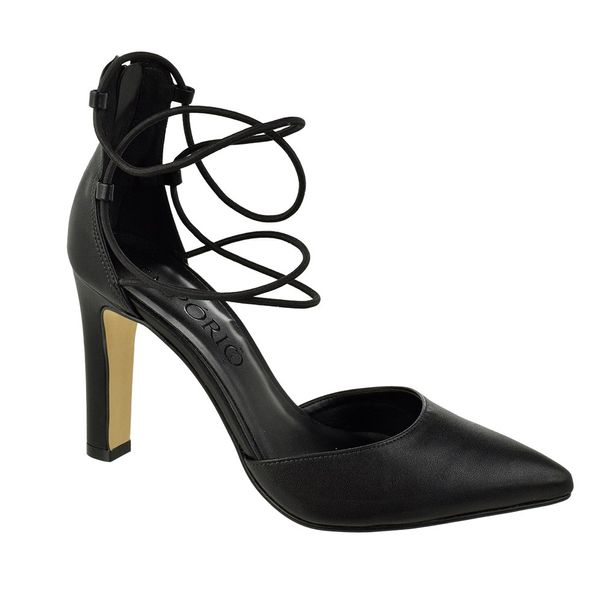 Sandalia-Werner-Ultra-Elegance-Preto-Feminino
