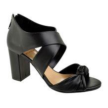 Sandalia-Salto-Alto-Werner-Elegance-Tied-Feminino
