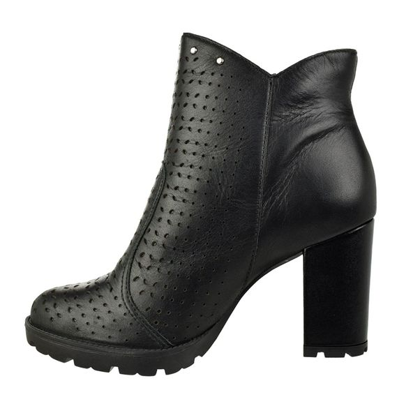 Ankle-Boot-Tanara-Modern-Drawing-Preto-Feminino