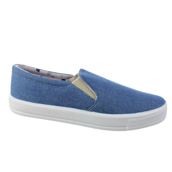 Slip-On-M-Shuz-Splash-Azul-Feminino