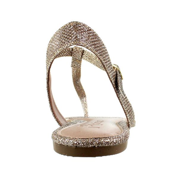 Sandalia-Rasteira-M-Shuz-Glitter-Dourado-Feminino
