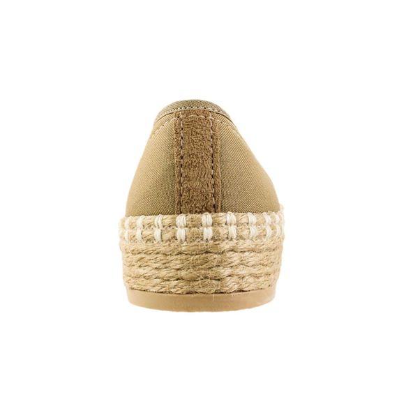 Alpargata-Flatform-M-Shuz-Embroidery-Bege