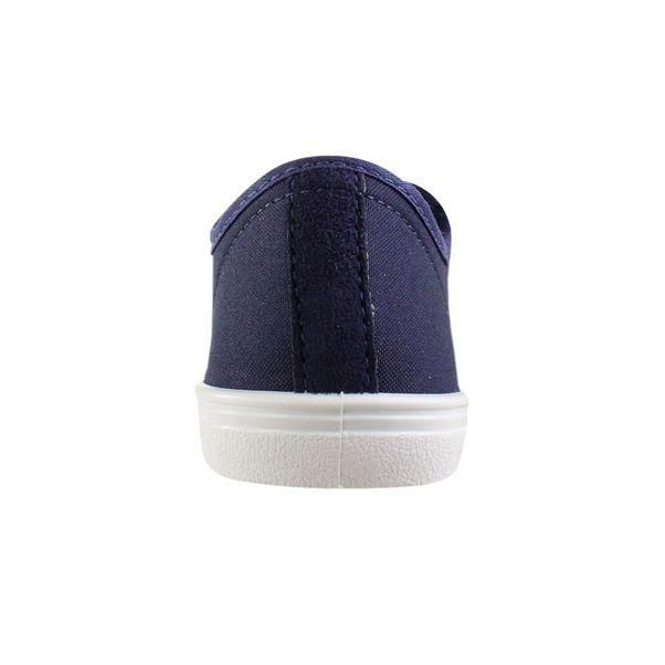 Tenis-Casual-M-Shuz-Fabric-Navy-Feminino-