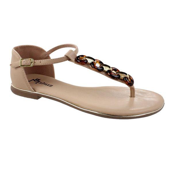 Sandalia-Rasteira-M-Shuz-Stone-Bege-Dourado