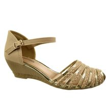 Sandalia-Anabela-Mississipi-Light-Beige-Gold