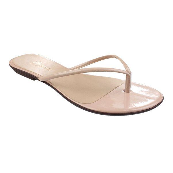 Tamanco-M-Shuz-Varnished-Pink-Feminino