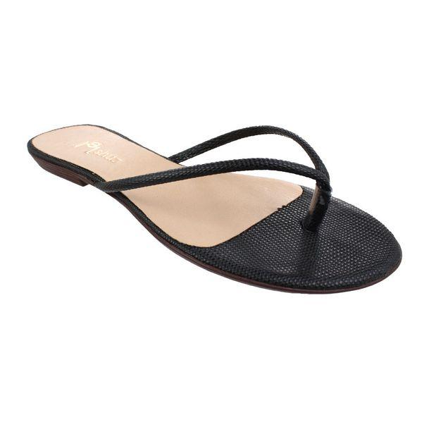 Tamanco-M-Shuz-Texture-Black-Feminino