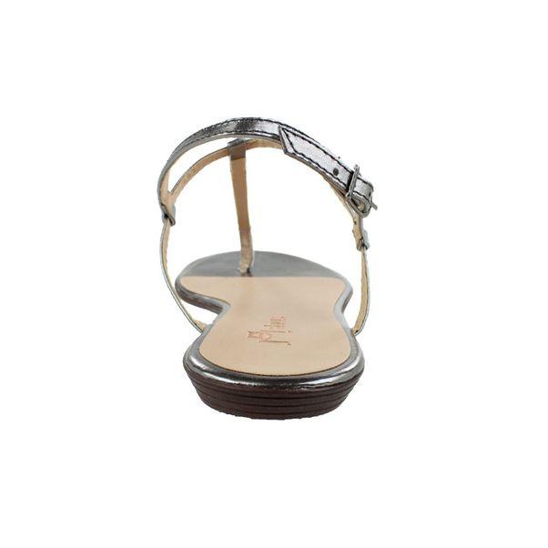 Sandalia-Rasteira-M-Shuz-Frosted-Silver