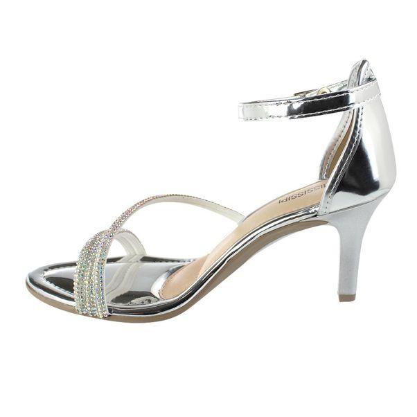 Sandalia-Salto-Alto-Mississipi-Specchio-Silver
