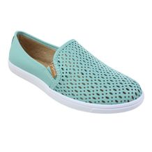 Slip-On-M-Shuz-Graphics-Verde-Feminino