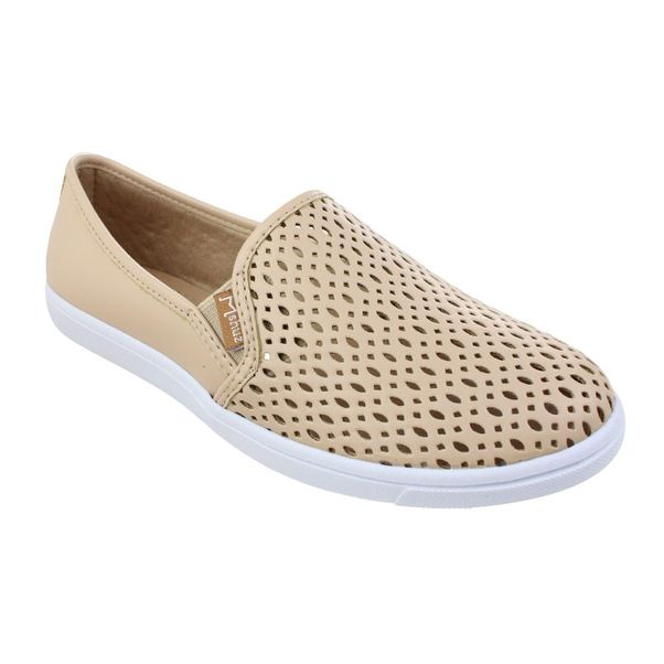 Slip-On-M-Shuz-Graphics-Bege-Feminino