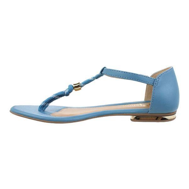 Sandalia-Rasteira-M-Shuz-Cord-Azul