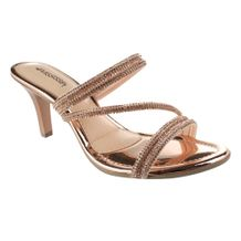 Tamanco-Mississipi-Strass-Rose-Gold-Feminino