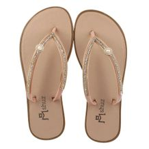 Chinelo-M-Shuz-Diamonds-Dourado-Prata